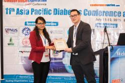 Title #cs/past-gallery/1065/diabetes-asia-pacific-conference-2016-conferenceseries-llc-93-1470641230