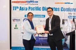 Title #cs/past-gallery/1065/diabetes-asia-pacific-conference-2016-conferenceseries-llc-94-1470641231