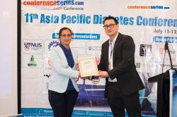 Title #cs/past-gallery/1065/diabetes-asia-pacific-conference-2016-conferenceseries-llc-95-1470641231