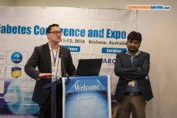 Title #cs/past-gallery/1065/diabetes-asia-pacific-conference-2016-conferenceseries-llc-96-1470641232