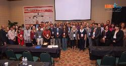 Title #cs/past-gallery/107/omics-group-conference-forensic-2013-las-vegas-usa-1-1442912528