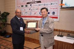 Title #cs/past-gallery/107/omics-group-conference-forensic-2013-las-vegas-usa-10-1442912529