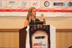 cs/past-gallery/107/omics-group-conference-forensic-2013-las-vegas-usa-11-1442912529.jpg