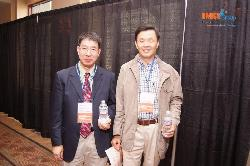 Title #cs/past-gallery/107/omics-group-conference-forensic-2013-las-vegas-usa-18-1442912529