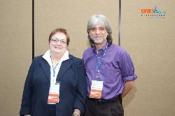 Title #cs/past-gallery/107/omics-group-conference-forensic-2013-las-vegas-usa-21-1442912530