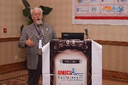 Title #cs/past-gallery/107/omics-group-conference-forensic-2013-las-vegas-usa-22-1442912530