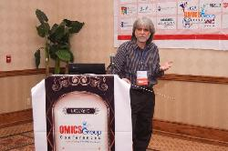 Title #cs/past-gallery/107/omics-group-conference-forensic-2013-las-vegas-usa-23-1442912530