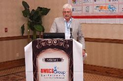 Title #cs/past-gallery/107/omics-group-conference-forensic-2013-las-vegas-usa-24-1442912530