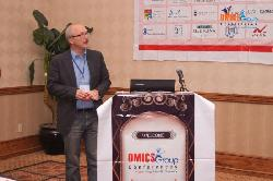 cs/past-gallery/107/omics-group-conference-forensic-2013-las-vegas-usa-27-1442912531.jpg