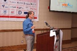 cs/past-gallery/107/omics-group-conference-forensic-2013-las-vegas-usa-28-1442912531.jpg