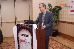 Title #cs/past-gallery/107/omics-group-conference-forensic-2013-las-vegas-usa-35-1442912532
