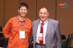 cs/past-gallery/107/omics-group-conference-forensic-2013-las-vegas-usa-39-1442912533.jpg