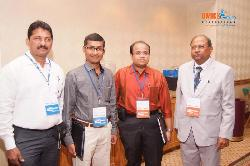 cs/past-gallery/107/omics-group-conference-forensic-2013-las-vegas-usa-40-1442912533.jpg