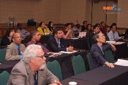 Title #cs/past-gallery/107/omics-group-conference-forensic-2013-las-vegas-usa-41-1442912532