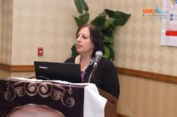 cs/past-gallery/107/omics-group-conference-forensic-2013-las-vegas-usa-9-1442912528.jpg