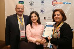 cs/past-gallery/1070/faten-sabbagh-south-college-school-of-pharmacy-usa-pharmacovigilance-congress-2016-toronto-canada-conferenceseries-llc-1476870120.jpg