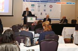 cs/past-gallery/1070/ossama-roshdy-alexandria-university-egypt-pharmacovigilance-congress-2016-toronto-canada-conferenceseries-llc-1476870121.jpg