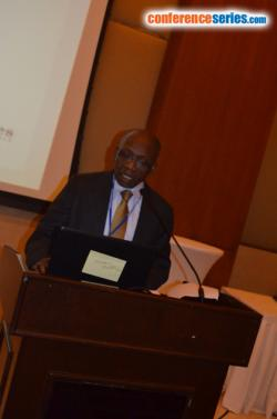 cs/past-gallery/1072/dr-akwete-lex-adjei-2-rhodes-pharmaceuticals-usa-global-pharmacovigilance-2016-dubai-conference-series-llc-1463740810.jpg
