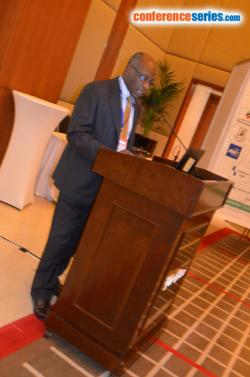 Title #cs/past-gallery/1072/dr-akwete-lex-adjei-rhodes-pharmaceuticals-usa-global-pharmacovigilance-2016-dubai-conference-series-llc-1463740810