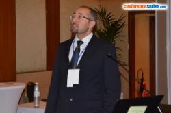 cs/past-gallery/1072/dr-ehab-darwish-1-toplab-egypt-global-pharmacovigilance-2016-dubai-conference-series-llc-1463740811.jpg