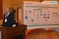 Title #cs/past-gallery/1072/dr-ehab-darwish-2-toplab-egypt-global-pharmacovigilance-2016-dubai-conference-series-llc-1463740810
