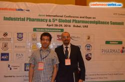 Title #cs/past-gallery/1072/dr-ehab-darwish-3-toplab-egypt-global-pharmacovigilance-2016-dubai-conference-series-llc-1463740811