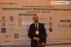Title #cs/past-gallery/1072/dr-ehab-darwish-toplab-egypt-global-pharmacovigilance-2016-dubai-conference-series-llc-1463740811