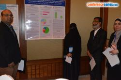 Title #cs/past-gallery/1072/dr-fay-alruwais-2-king-saud-university-saudi-arabia-global-pharmacovigilance-2016-dubai-conference-series-llc-1463740811