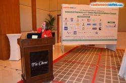 cs/past-gallery/1072/dr-nermine-maraghy-suez-canal-university-egypt-global-pharmacovigilance-2016-dubai-conference-series-llc-1463740812.jpg