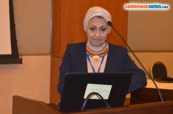 cs/past-gallery/1072/dr-samira-saleh-future-university-egypt-global-pharmacovigilance-dubai-conference-series-llc-1463740811.jpg