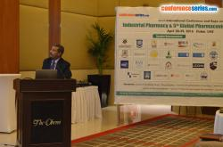 Title #cs/past-gallery/1072/dr-sangameshwar-ims-health-dubai-global-pharmacovigilance2016-dubai-conference-series-llc-1463740813