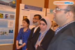 Title #cs/past-gallery/1072/global-pharmacovigilance-2016-10-dubai-conference-series-llc-1463740815