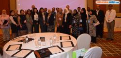 Title #cs/past-gallery/1072/global-pharmacovigilance-2016-12-dubai-conference-series-llc-1463740816