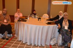 cs/past-gallery/1072/global-pharmacovigilance-2016-13-dubai-conference-series-llc-1463740816.jpg