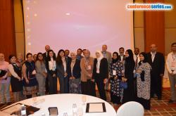 Title #cs/past-gallery/1072/global-pharmacovigilance-2016-14-dubai-conference-series-llc-1463740816
