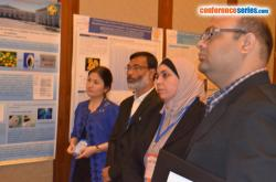 cs/past-gallery/1072/global-pharmacovigilance-2016-15-dubai-conference-series-llc-1463740816.jpg