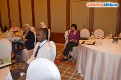 cs/past-gallery/1072/global-pharmacovigilance-2016-16-dubai-conference-series-llc-1463740817.jpg