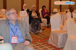 cs/past-gallery/1072/global-pharmacovigilance-2016-17-dubai-conference-series-llc-1463740817.jpg