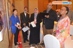 cs/past-gallery/1072/global-pharmacovigilance-2016-19-dubai-conference-series-llc-1463740818.jpg