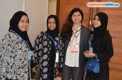 cs/past-gallery/1072/global-pharmacovigilance-2016-23-dubai-conference-series-llc-1463740818.jpg