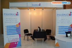 cs/past-gallery/1072/global-pharmacovigilance-2016-25-dubai-conference-series-llc-1463740819.jpg