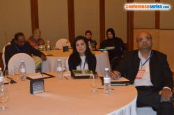 cs/past-gallery/1072/global-pharmacovigilance-2016-27-dubai-conference-series-llc-1463740819.jpg