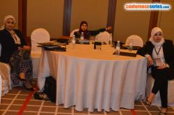 cs/past-gallery/1072/global-pharmacovigilance-2016-29-dubai-conference-series-llc-1463740820.jpg