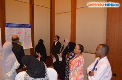 cs/past-gallery/1072/global-pharmacovigilance-2016-3-dubai-conference-series-llc-1463740813.jpg