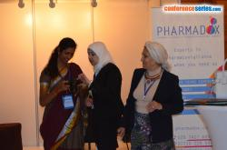 Title #cs/past-gallery/1072/global-pharmacovigilance-2016-30-dubai-conference-series-llc-1463740821