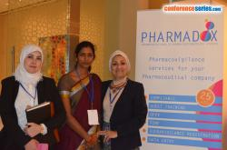 Title #cs/past-gallery/1072/global-pharmacovigilance-2016-31-dubai-conference-series-llc-1463740820