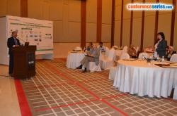 cs/past-gallery/1072/global-pharmacovigilance-2016-34-dubai-conference-series-llc-1463740821.jpg
