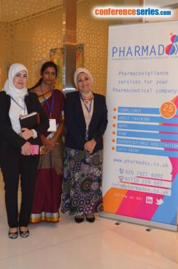Title #cs/past-gallery/1072/global-pharmacovigilance-2016-37-dubai-conference-series-llc-1463740821