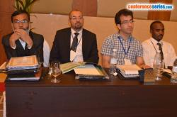 cs/past-gallery/1072/global-pharmacovigilance-2016-38-dubai-conference-series-llc-1463740821.jpg