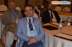 cs/past-gallery/1072/global-pharmacovigilance-2016-41-dubai-conference-series-llc-1463740822.jpg